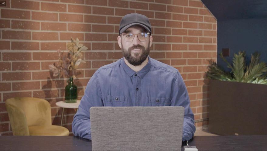Nick Shackelford – How To Run Facebook Ads module 1