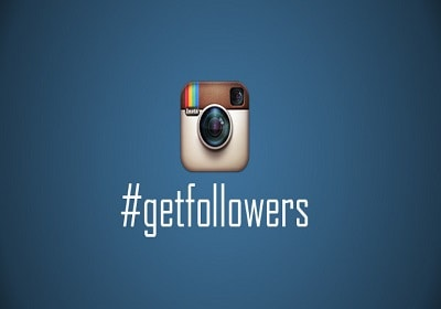 how to get weed followers on instagram