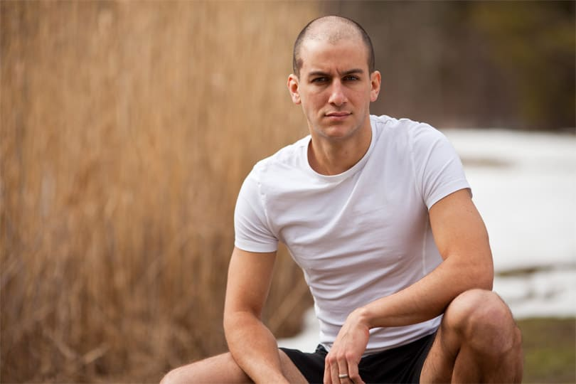 6: The Productivity Master Ari Meisel – Learn the latest tools, tricks and hacks from a productivity guru