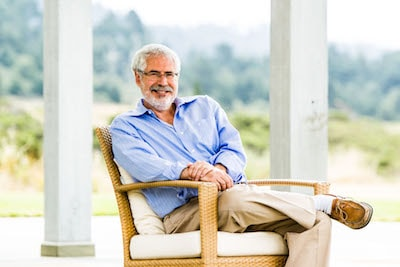 64: 8 Startups, 4 IPO's, Lost $35m of Investors Money to Paying Them Back $1b Each! Startup Lessons From Steve Blank