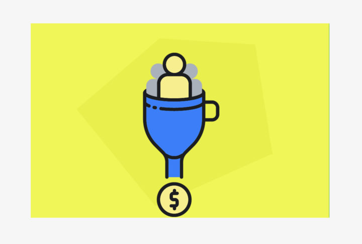 Foundr Instagram Sales Funnel: Immediately Crush Sales, Opt-Ins, and Conversions