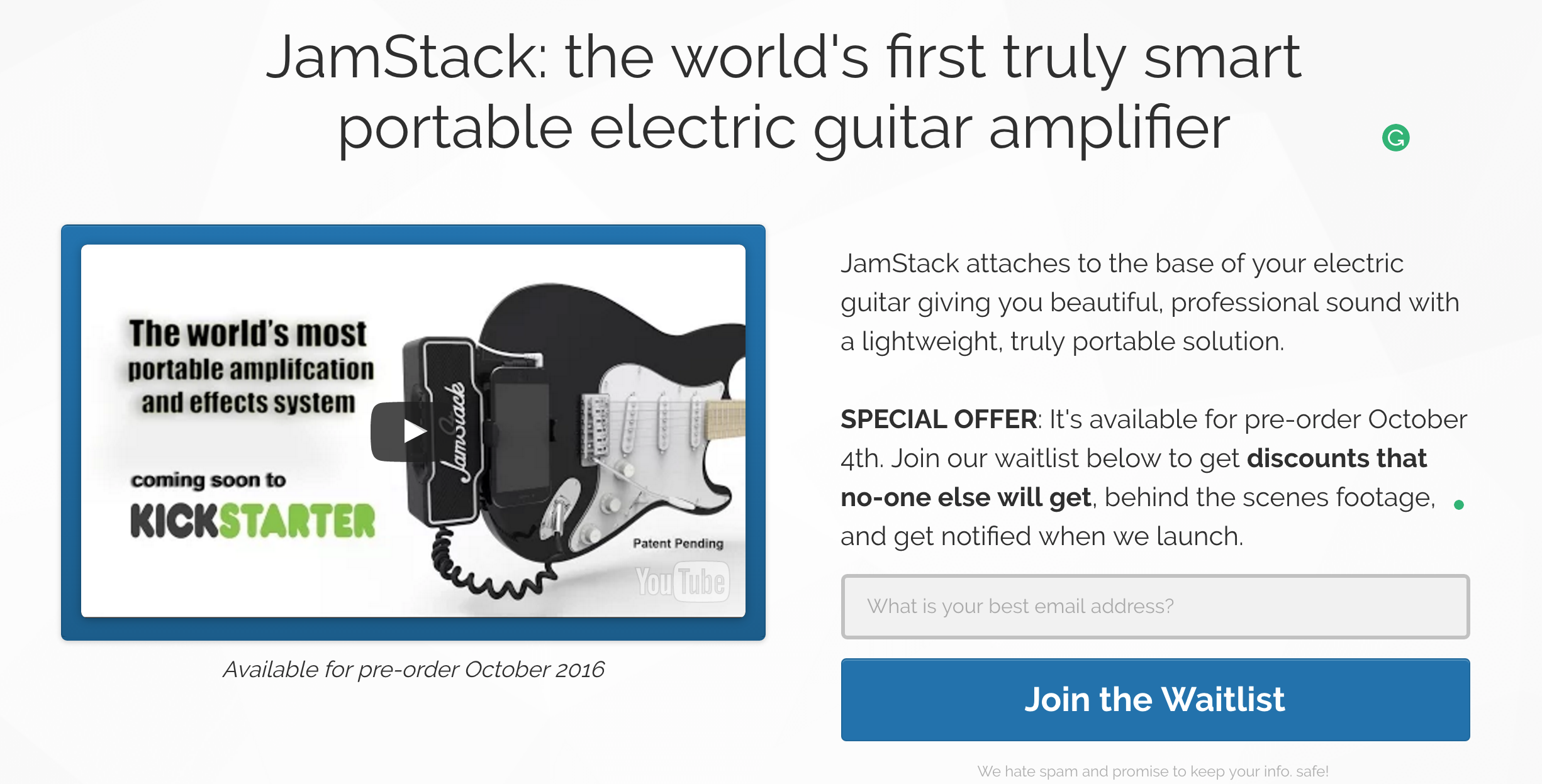 crowdfunding-launch-plan-jamstack-1