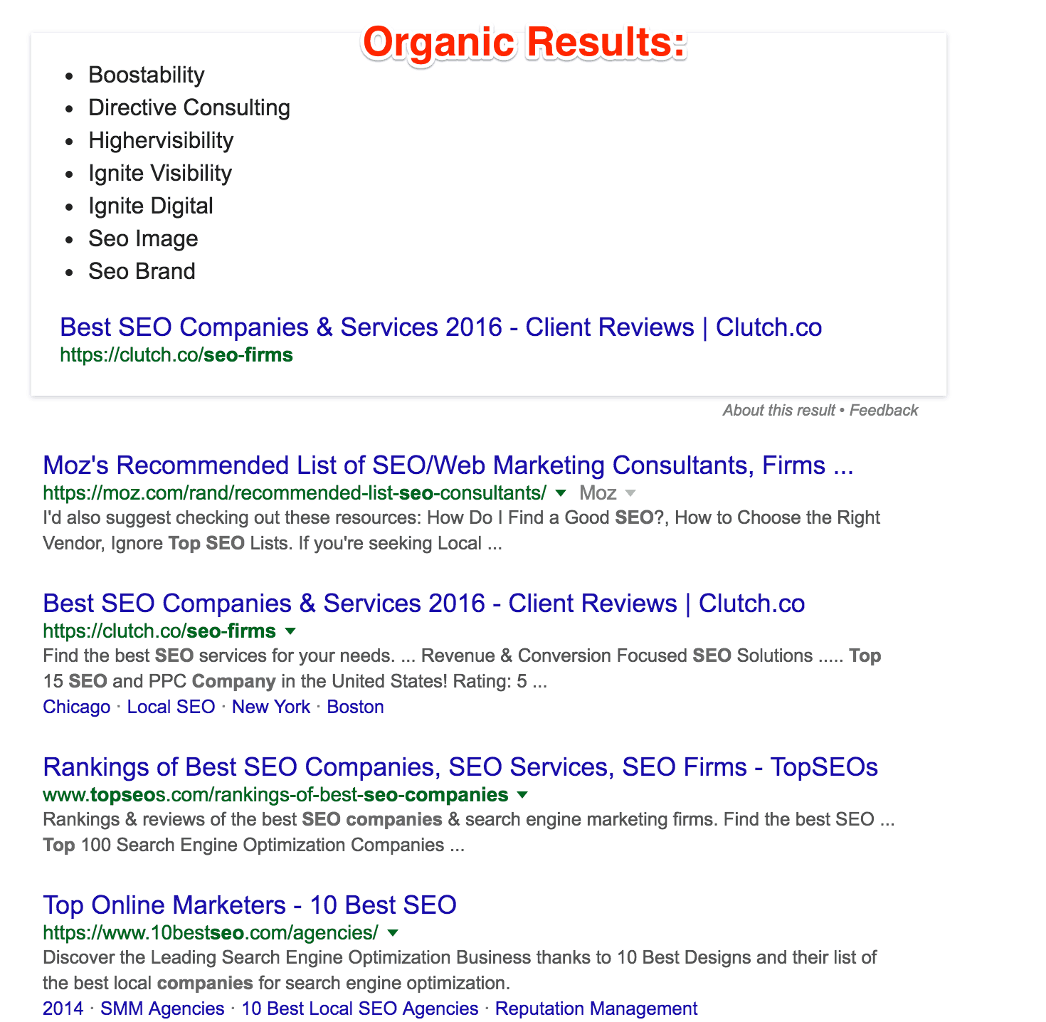 monthly-revenue-organic-results