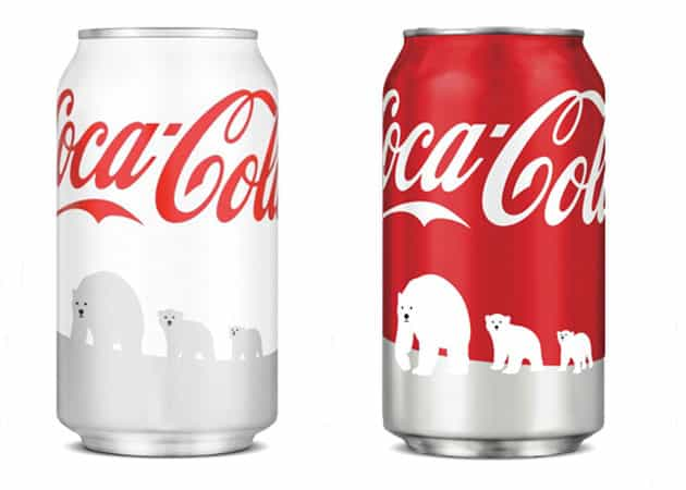 great-design-coca-cola