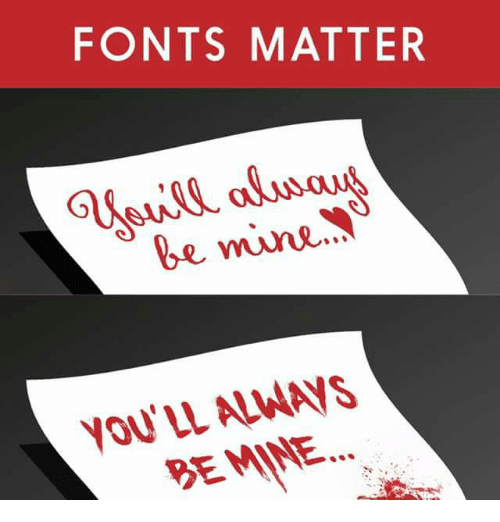 great-design-fonts-matter