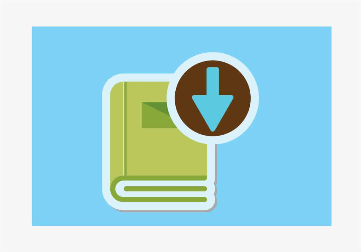 How To Make A High-Converting Ebook From Start to Finish For Every Budget