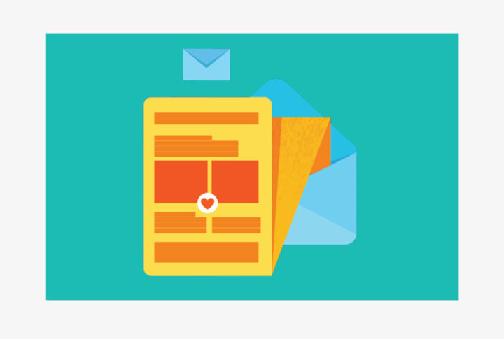 6 Steps To Creating Compelling Email Newsletters Your Subscribers Won't Trash