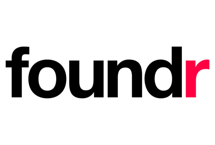 Foundr 2017 Year in Review