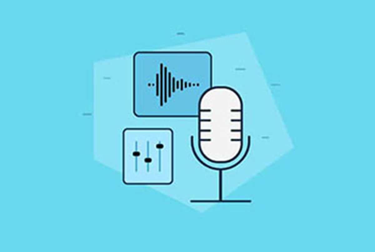 How to Start a Podcast: A Definitive Checklist