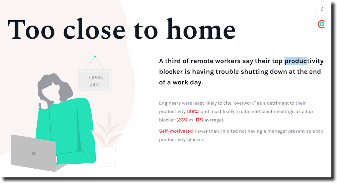 remote workers Digital nomad lifestyle