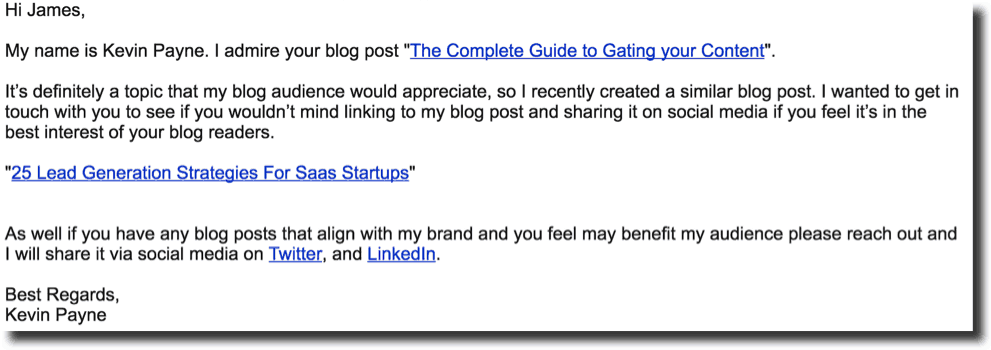 The 5-Step Guest Blogging Strategy I Used to Increase My