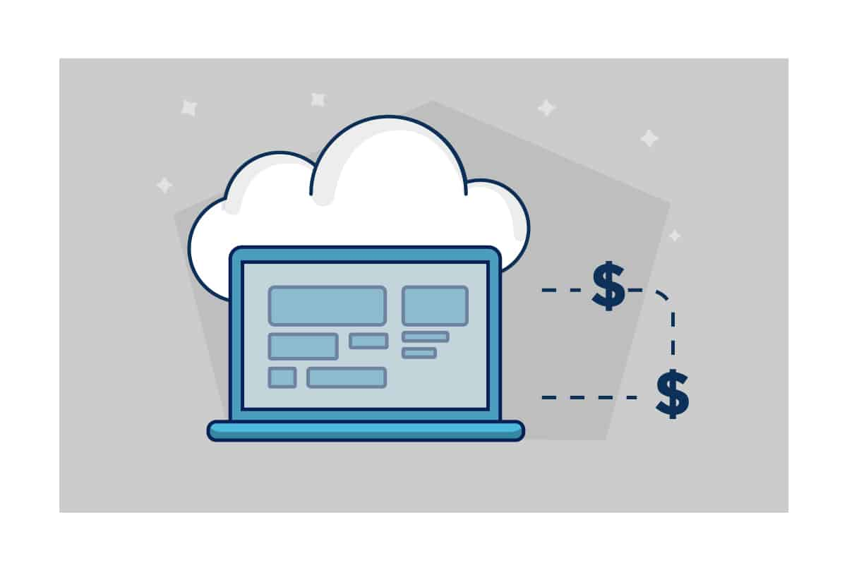 4 Paths to Monetizing Software: Advice from Top SaaS