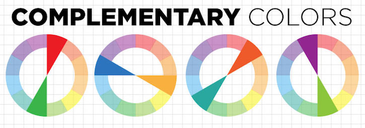 Color-Theory-Graphics-COMPlementary branding