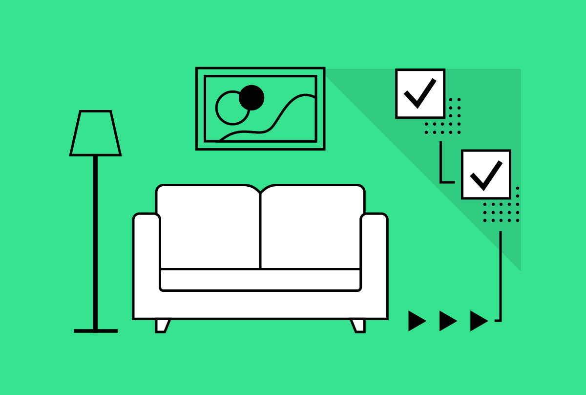 11 Ecommerce Business Processes You Can Automate From Your Couch