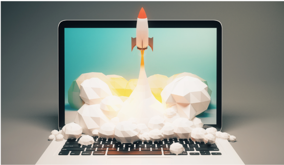 How to Create an Awesome Online Course in 2021