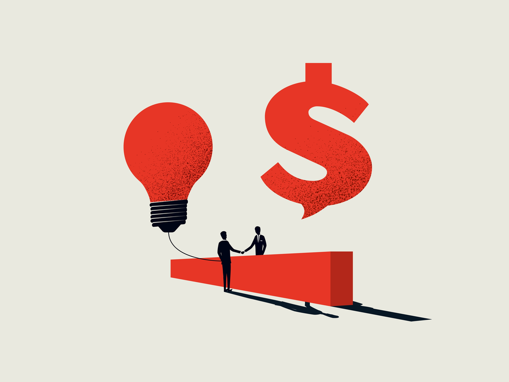 How Much Does It Really Cost to Start a Business?