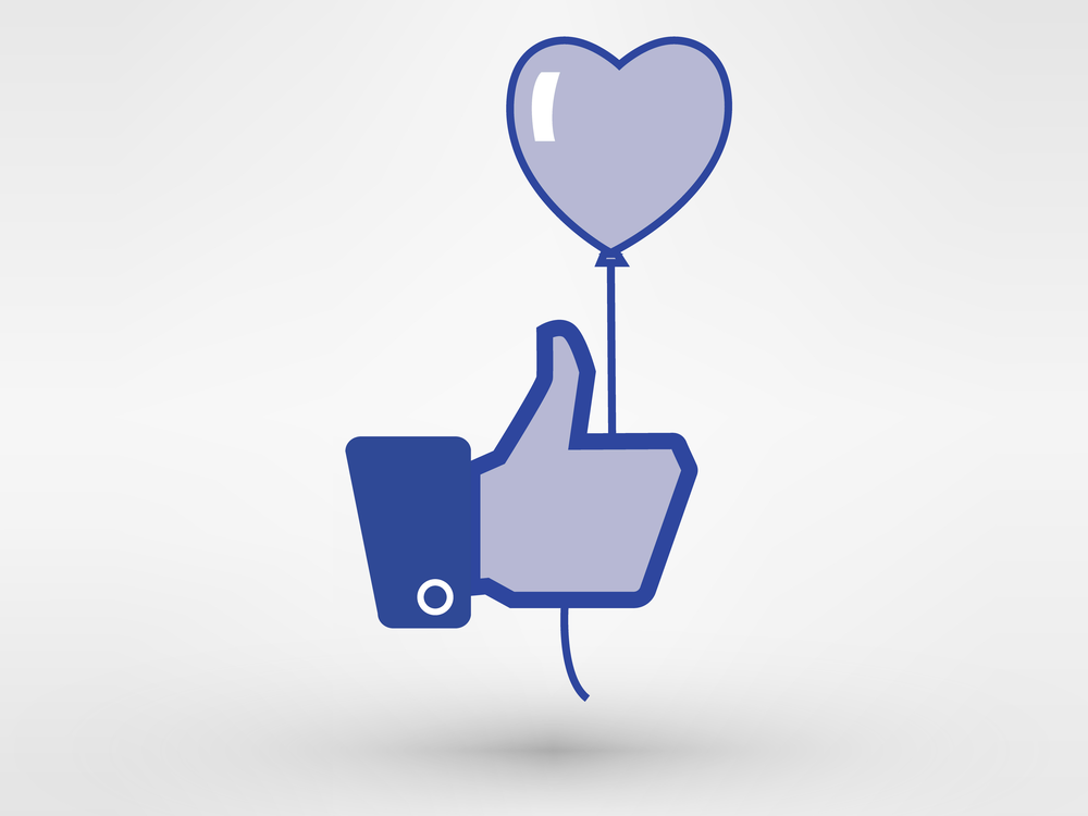 How to Create a Facebook Business Page in Just 15 Minutes